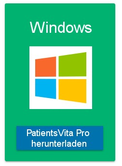 PatientsVita für Windows laden