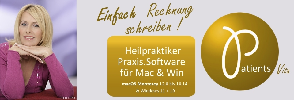 Zum Download...